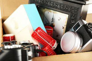 closet designs Alpharetta_Box