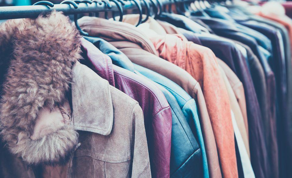 closet organizer installation services alpharetta_winter coats