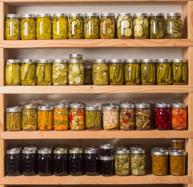 closet designs alpharetta canning closet