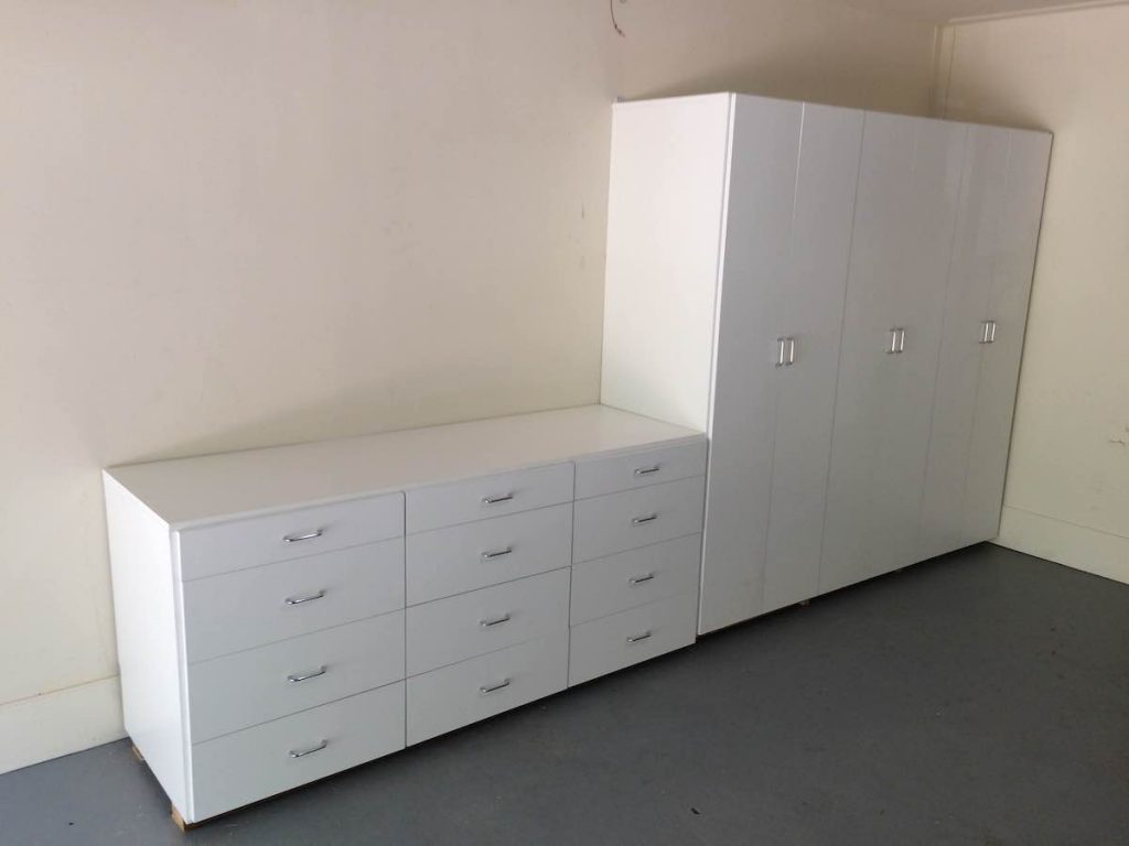 garage-organization-1