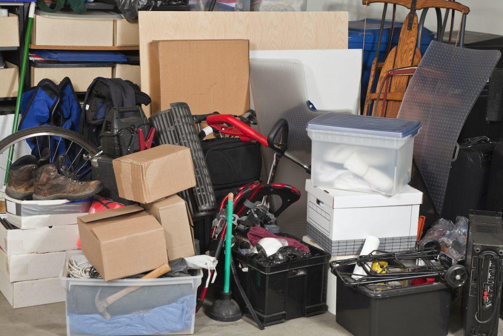 garage-organization-needed