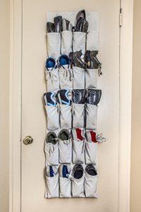 custom closet companies atlanta