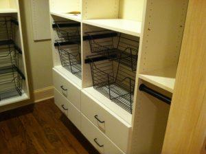 closet-designs-alpharetta